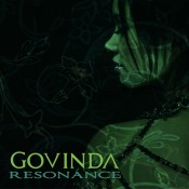 Resonance Email-01