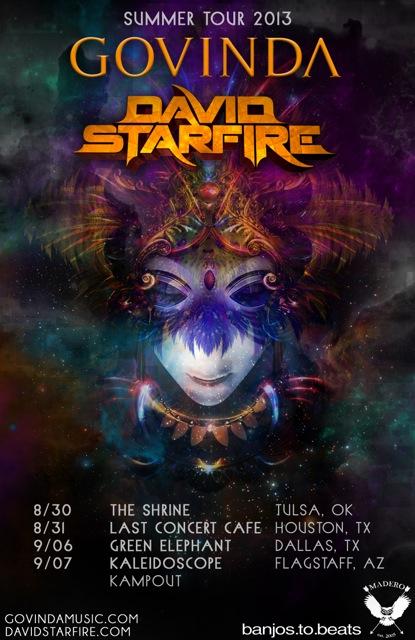 Govinda-Starfire-Summer-Tour-Admat