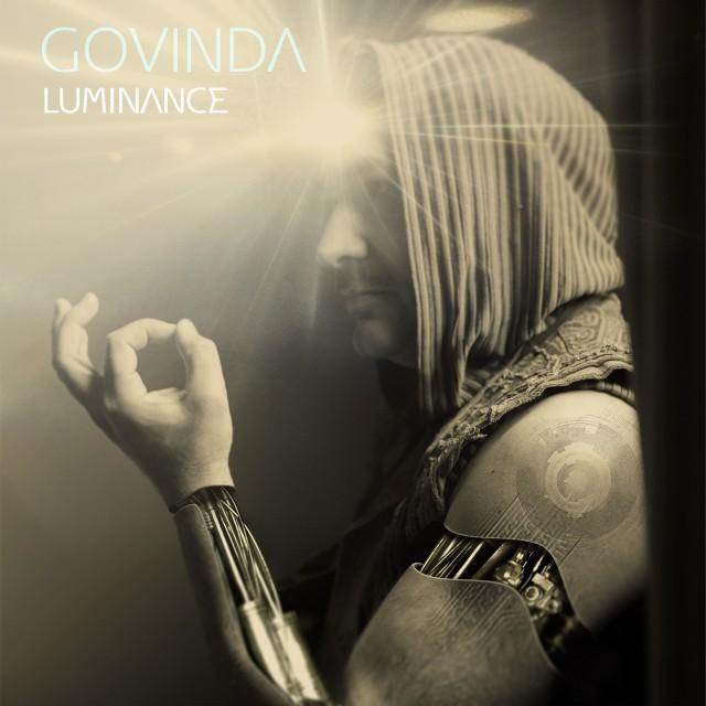 Govinda-Luminance-v4